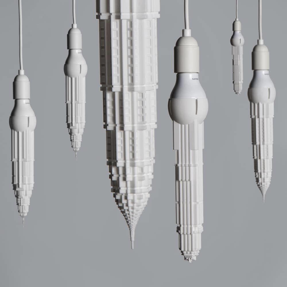 lampade-3d