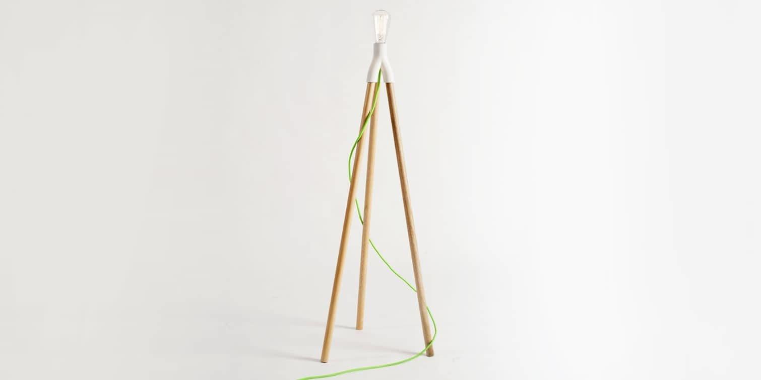 lampade-perosonalizzabili-oggetti