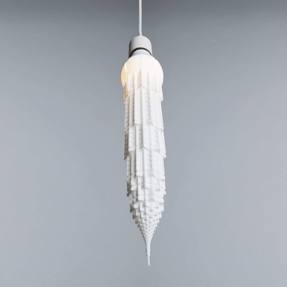 lampadina-design