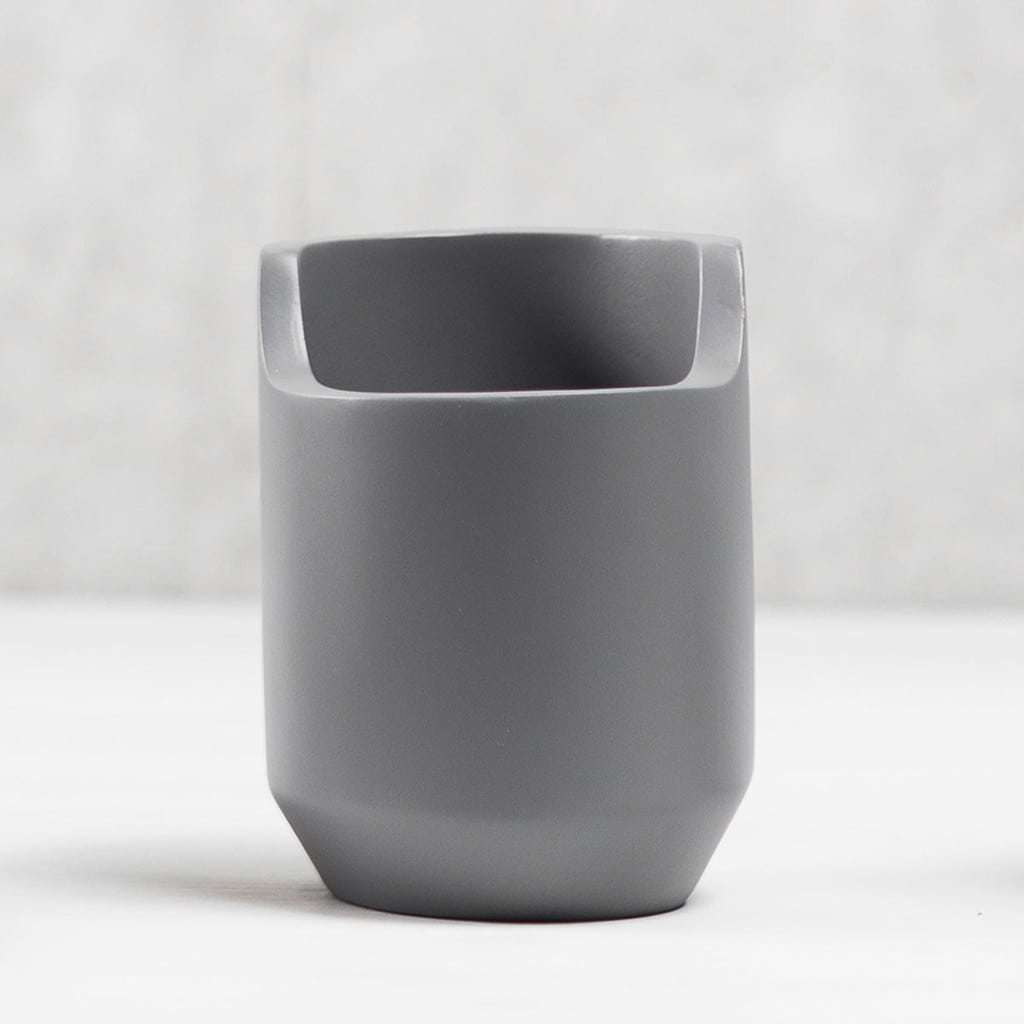 oggetti-design
