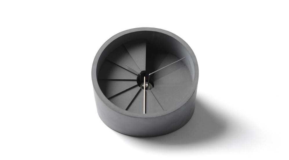 orologio-di-design