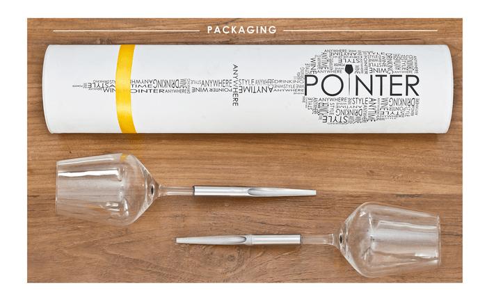 packaging-calice