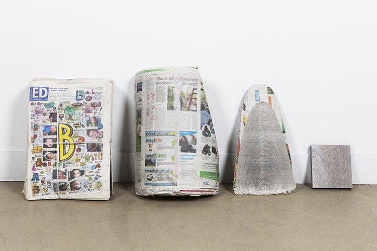 riciclo-giornali