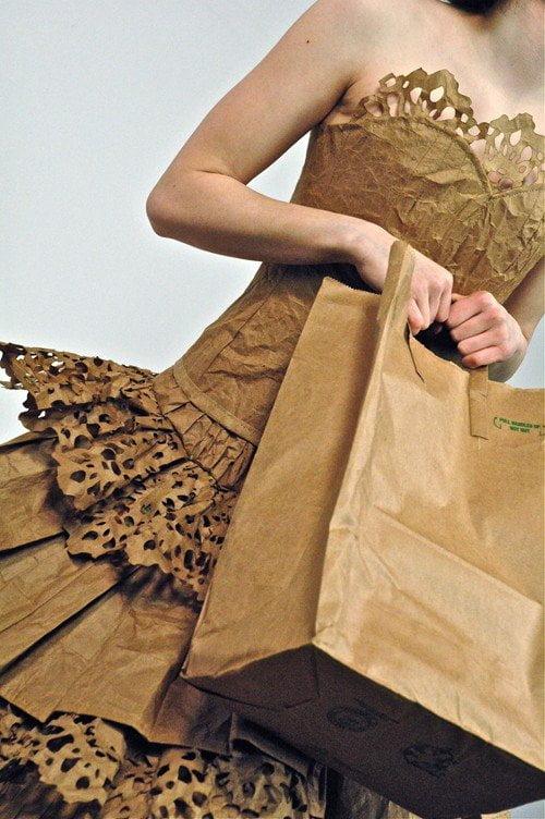 riciclo-sacchetti-di-carta