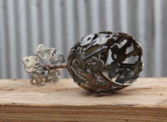 scultura-calice