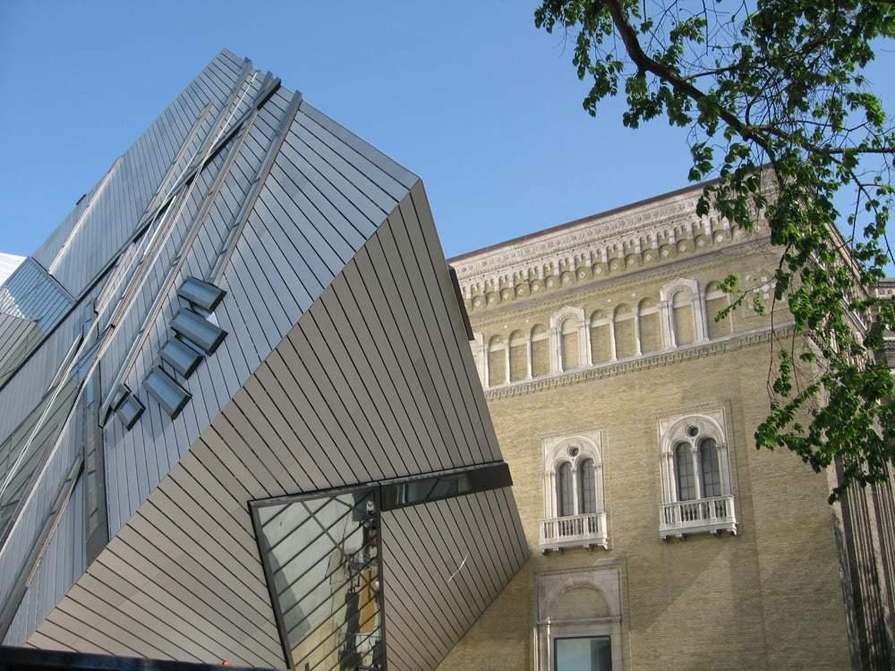 struttura-crystal-museo-ontario