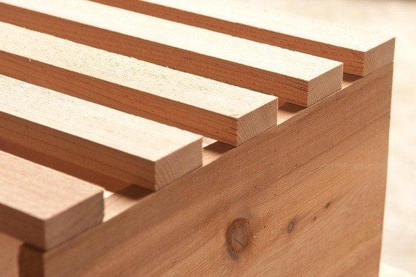 tavole-legno-progetti