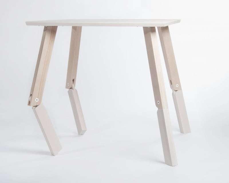 tavolo-pieghevole