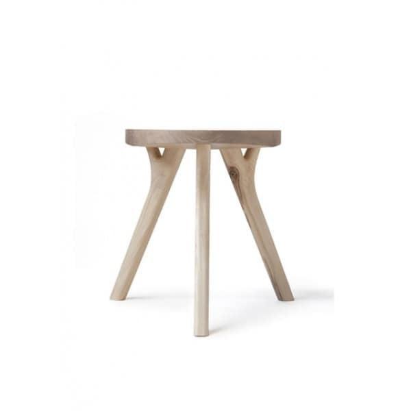collezione-design-for-nature