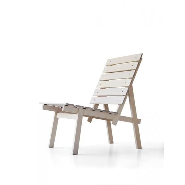 collezione-mobili-design