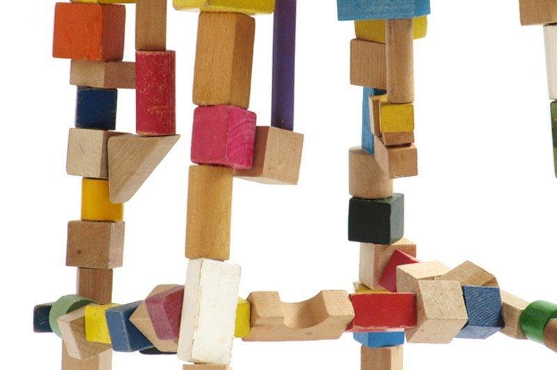 costruzioni-per-bambini