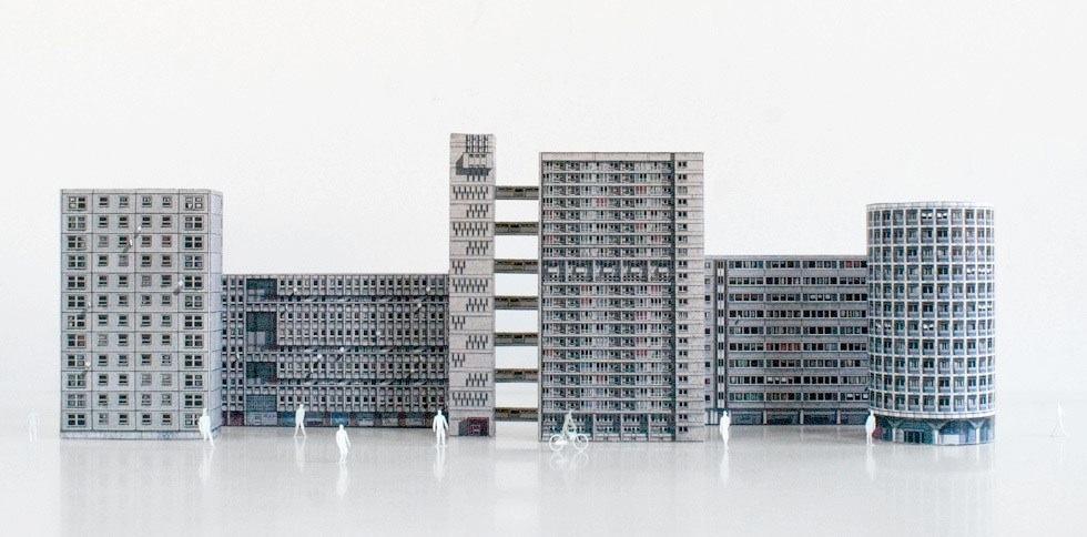 edifici-londinesi-stile-brutalista