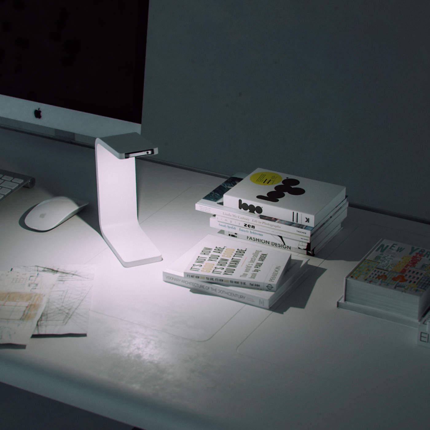 iphone-accessori
