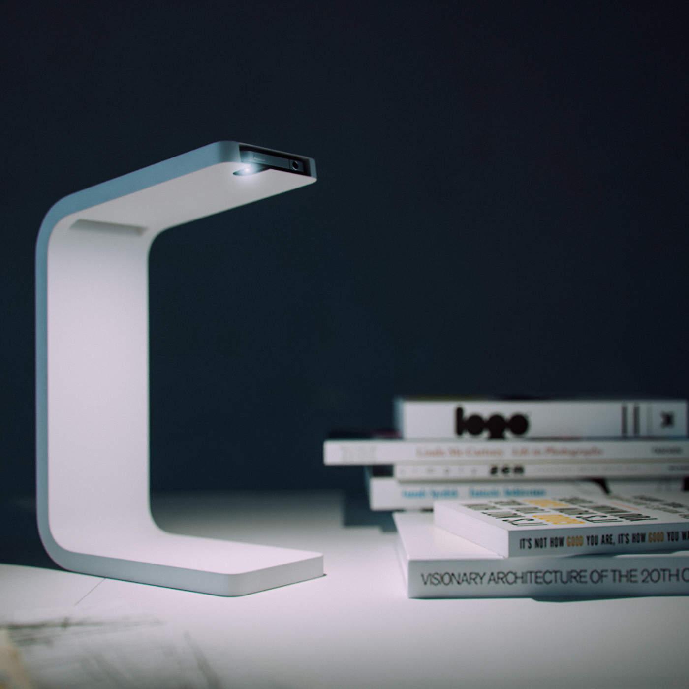 iphone-lamp