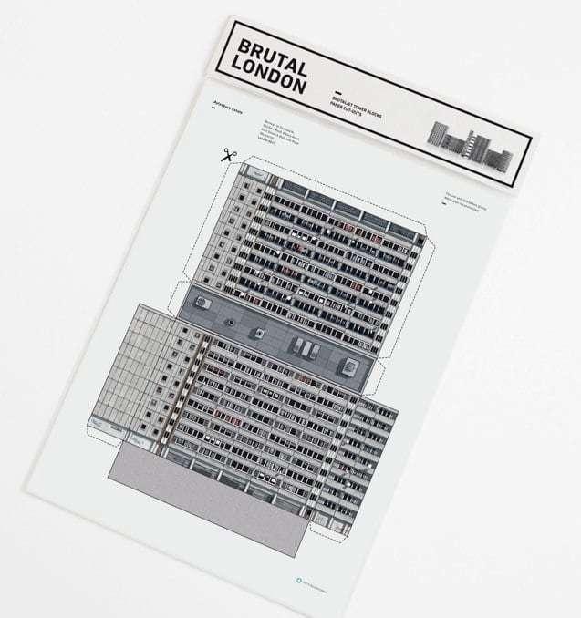 packaging-modellini