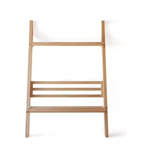 panca-in-legno