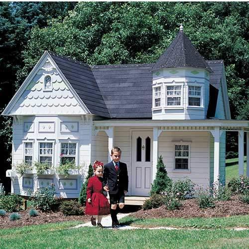 playhouses-modelli