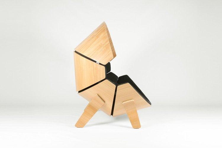 poltrona-legno