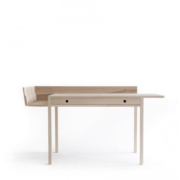 scrivania-legno-design