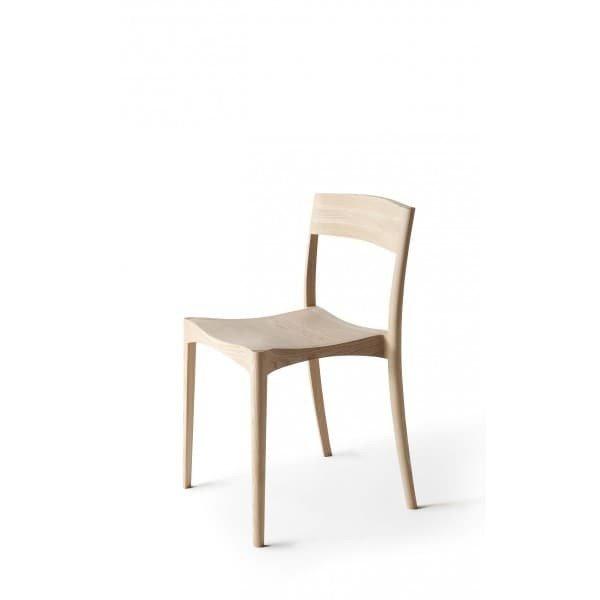 sedia-legno-chiaro