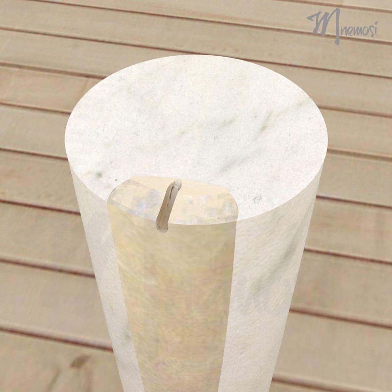 sottovaso-marmo-di-carrara