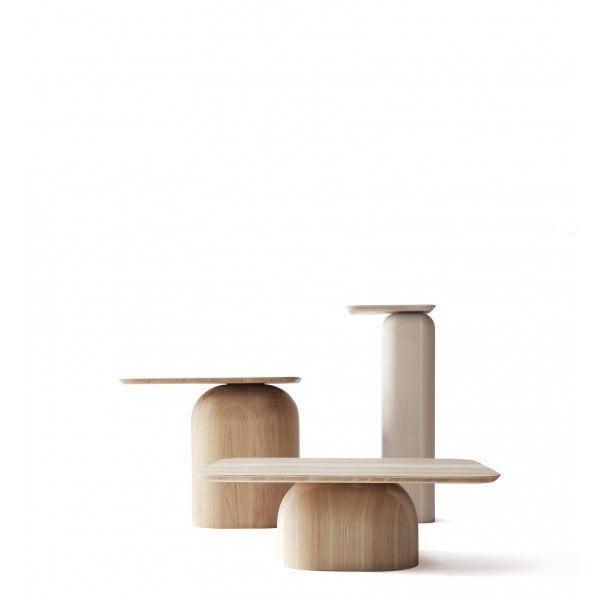 tavoli-design-legno-naturale - Design Miss