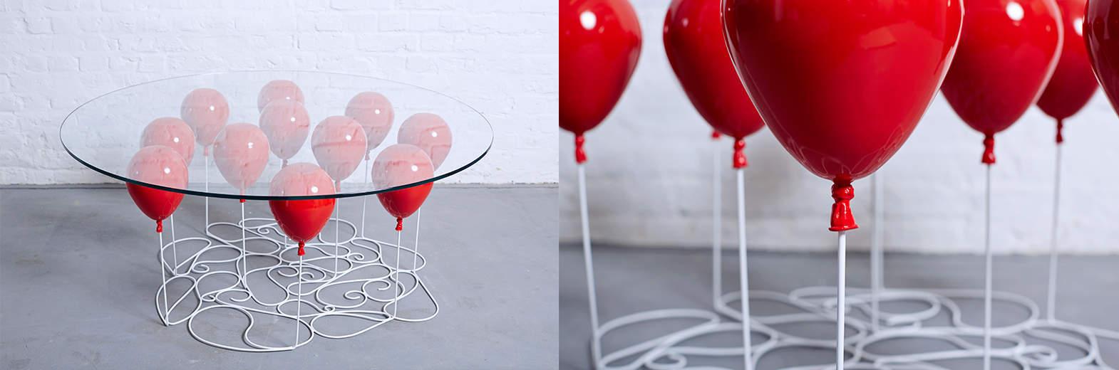 tavolo-rosso