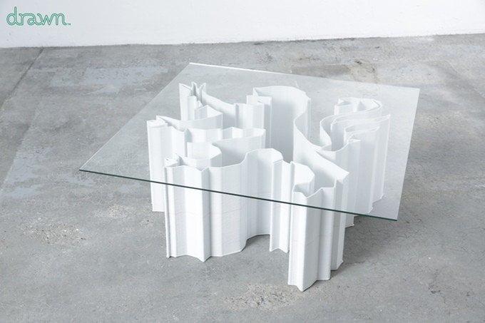 tavolo-vetro