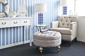 APP Dalani: decorare casa come e quando vuoi!