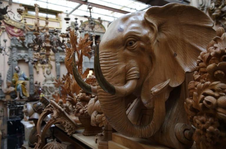 ARTEMEST, il debutto online dell'alto artigianato made in Italy