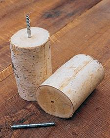 appendiabiti-legno-a-muro