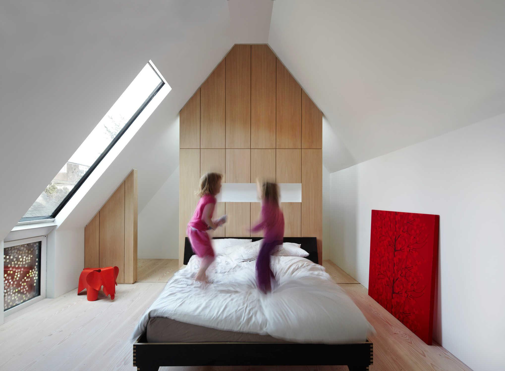 architettura-casa-moderna