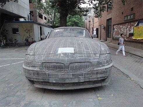 bricks-automobile-dai-yun