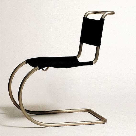 design-industriale-sedia