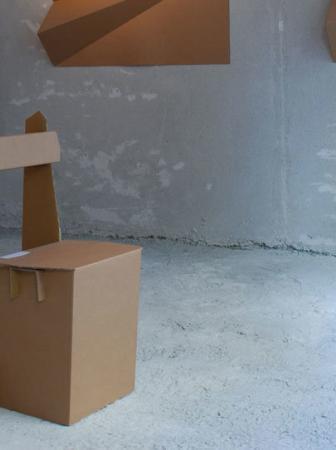 tryAngles, installazione diffusa con performance collettiva