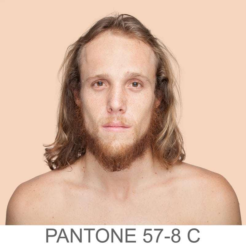humanae 57-8 C