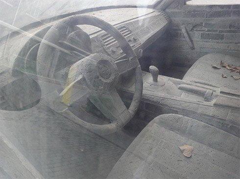 interni-auto