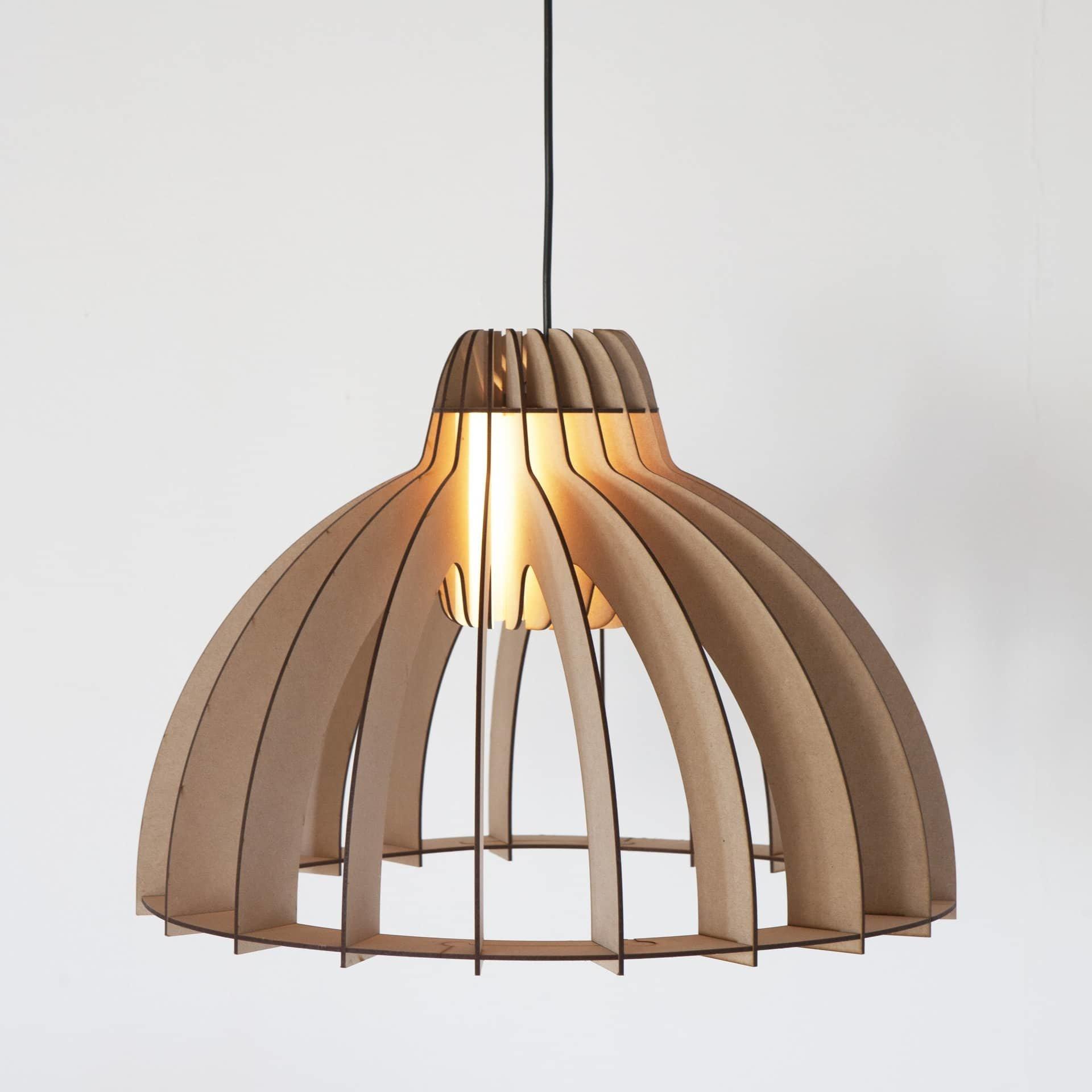 lampade-moderne-sospensione