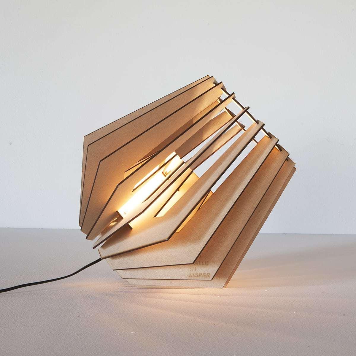 lamps-diy