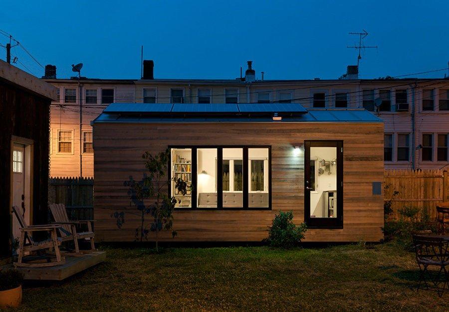 minim-house-progetto