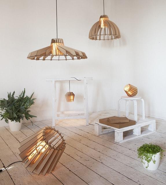 modelli-lampade-mdf