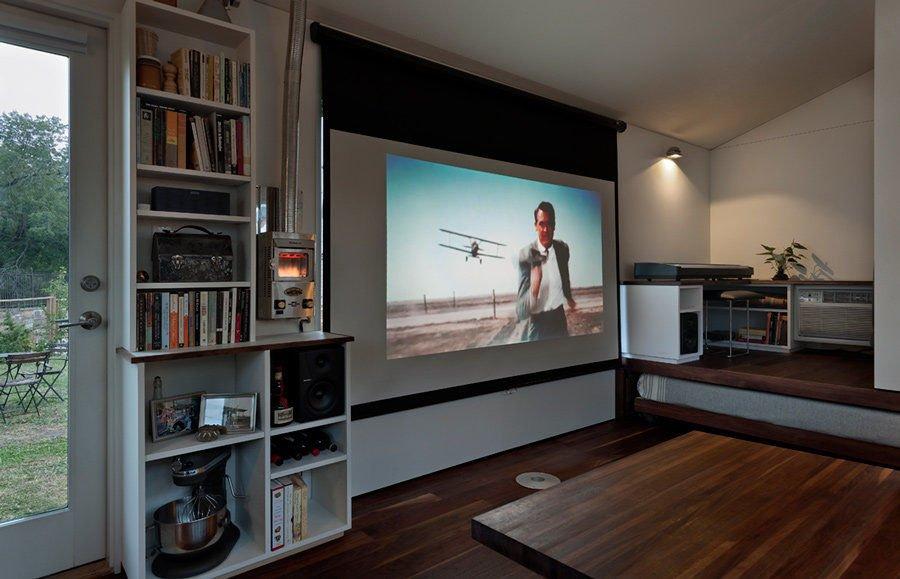 progettazione-casa-efficiente