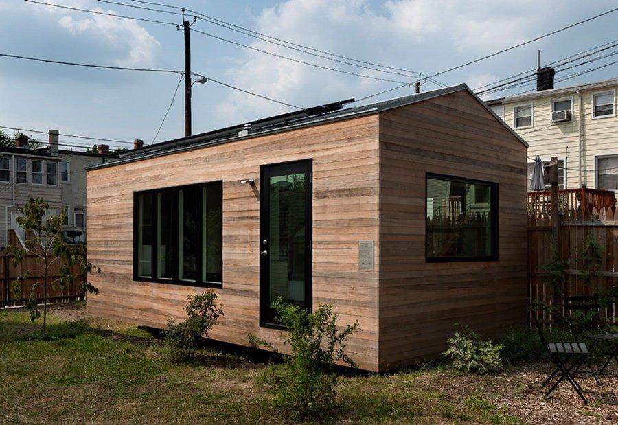 prototipo-casa-sostenibile