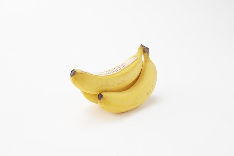 shiawase-banana