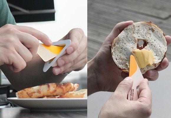 snack-portatile