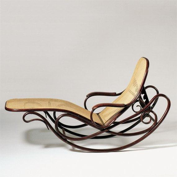 vitra-design-museum