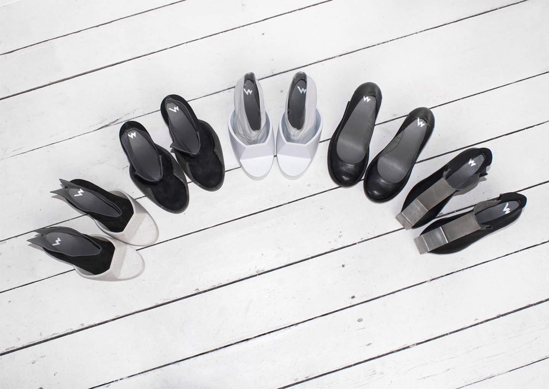 collezione-scarpe-2015