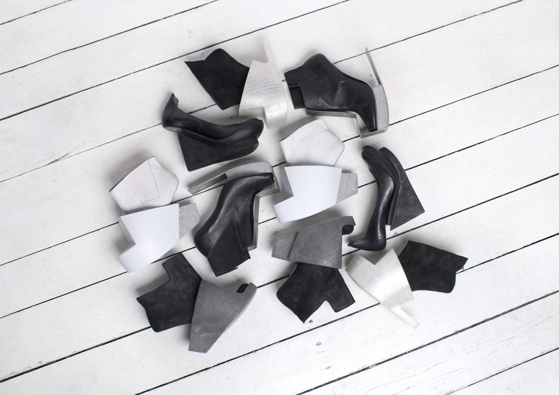 igaweglinska-design-shoes