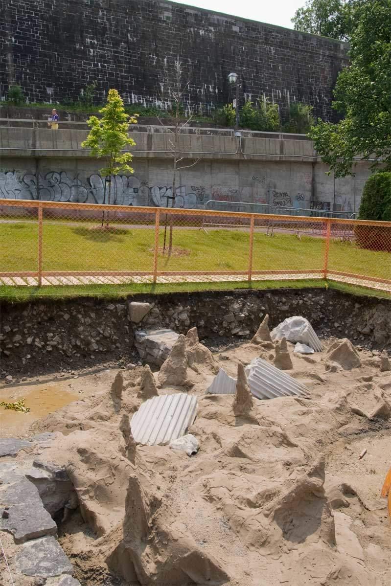installazioni-urbane-acapulco