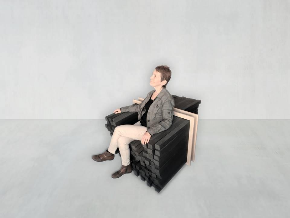seduta-modulare